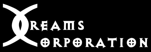 [EN CONSTRUCCION] [122/128] Dreams Corporations L-175910