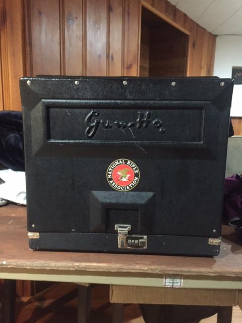 wts gun box SOLD Img_0910