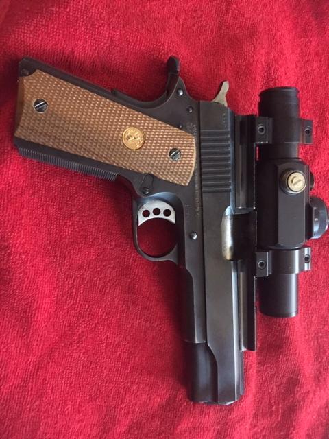 jackie best gunsmith info Img_0913