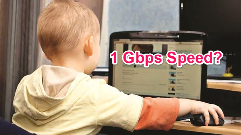 Chúng ta đã thực sự cần mạng Internet với tốc độ lên đến 1 Gbps ? Luot-w10