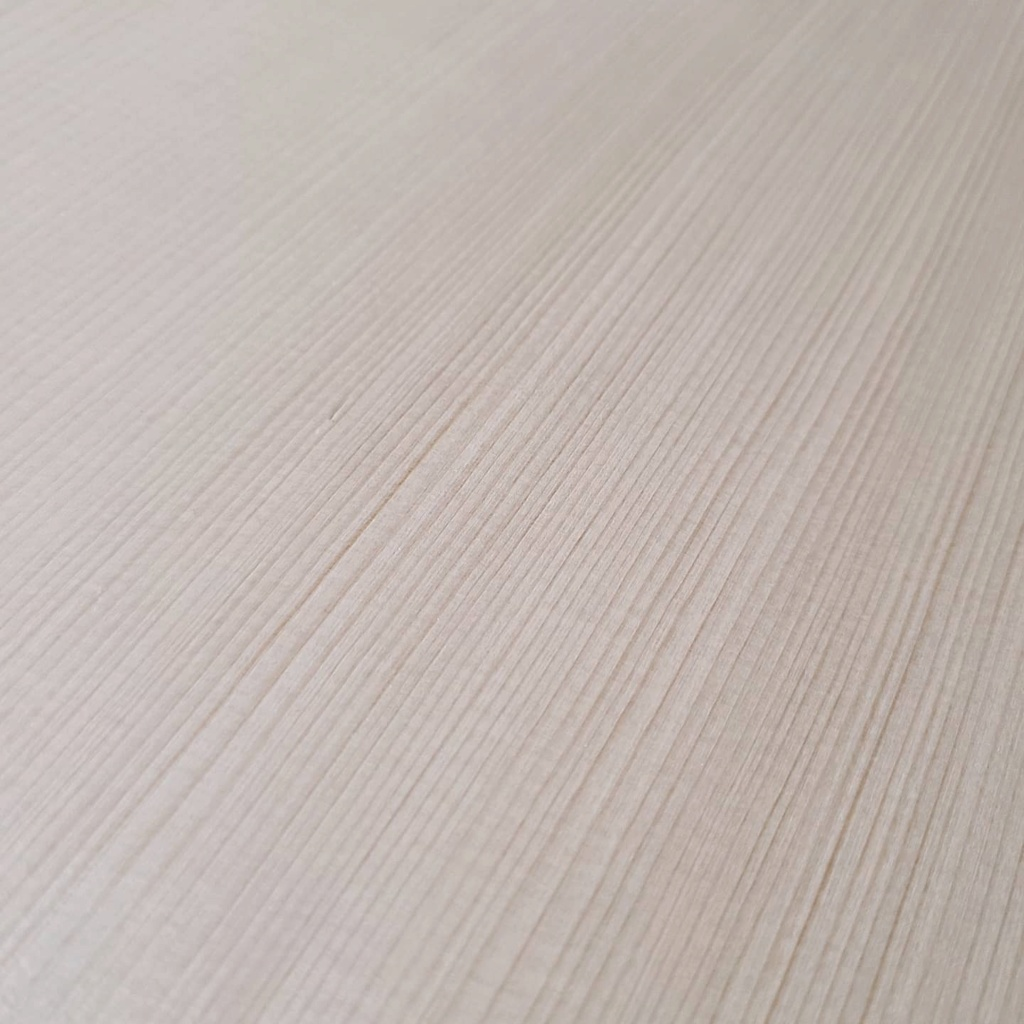 Gams Tonewood: Red Spruce, aka Adirondack 13702310