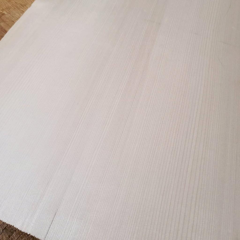 Gams Tonewood: Red Spruce, aka Adirondack 13893910