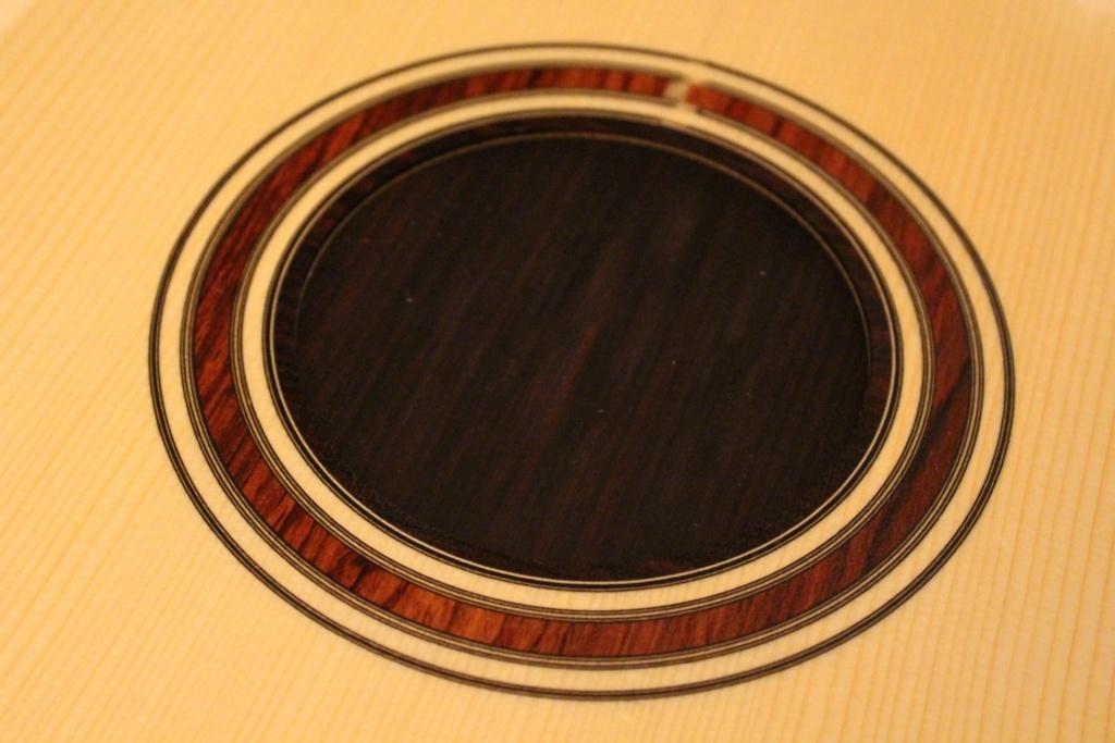 2021: 8 guitares pour la Red House 13948610