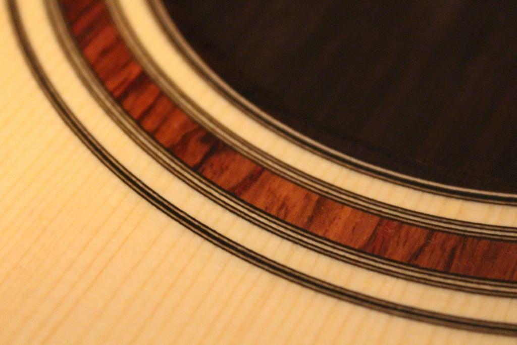 2021: 8 guitares pour la Red House 13951710