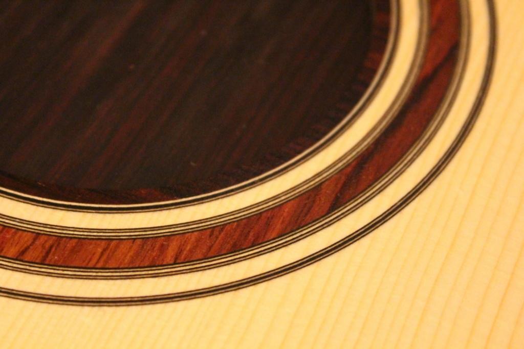 2021: 8 guitares pour la Red House 14072810