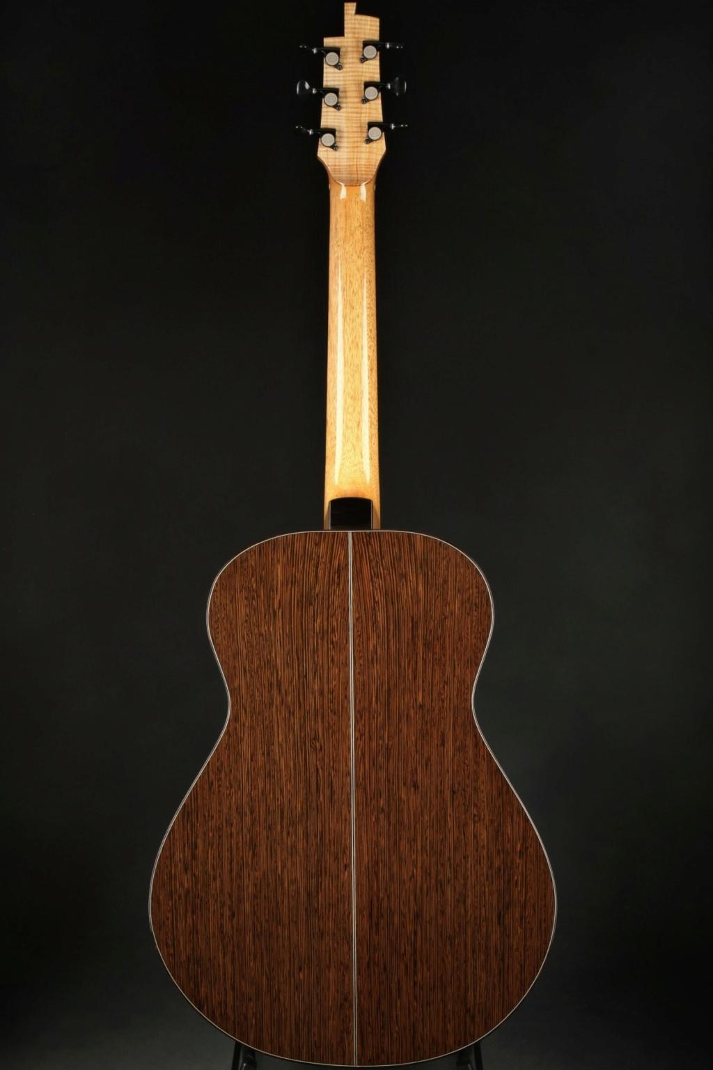 2021: 8 guitares pour la Red House - Page 2 Paldac11
