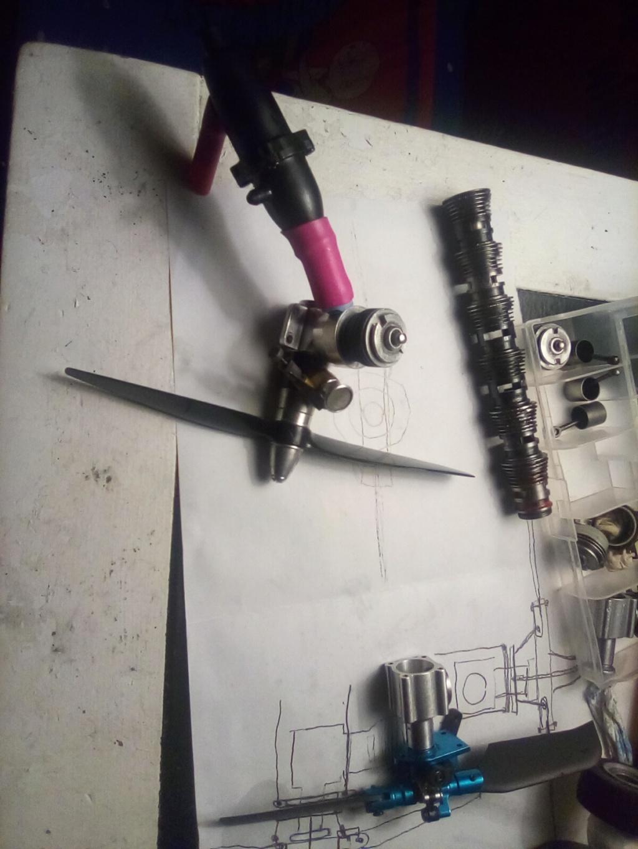 cylinder shims 16070512