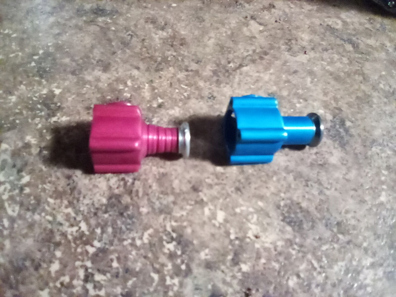 Diy   Anodizing  - Page 2 16160210