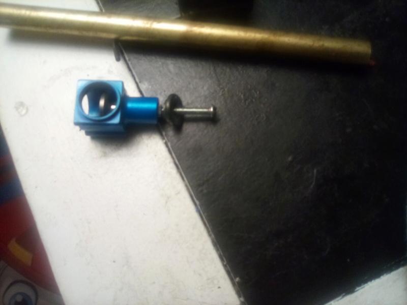 Cox mi 049's engine enquirey 16162611