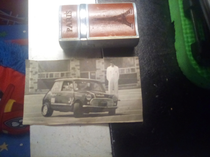 Cars, cars, and more cars - Page 4 16217010