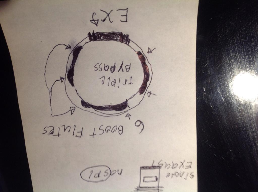 Cylinder Porting Image192