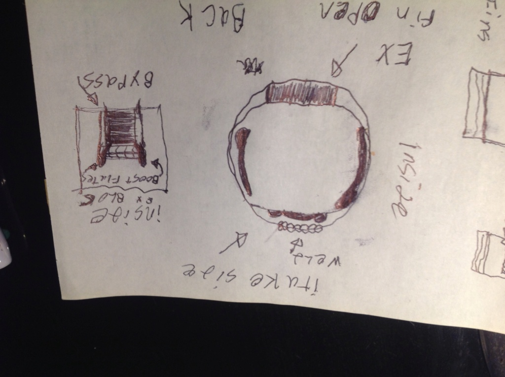 Cylinder Porting Image194