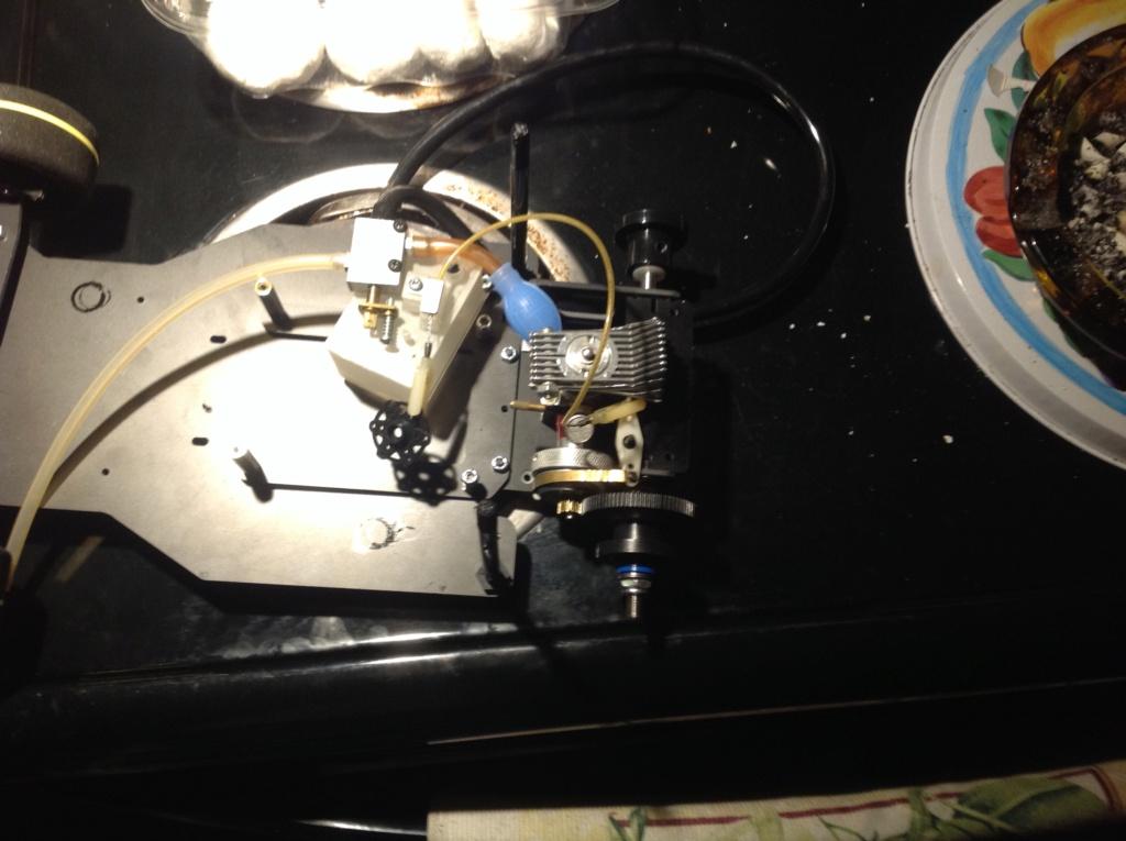 RJ.bee rc cars build tee dee powered  Image207