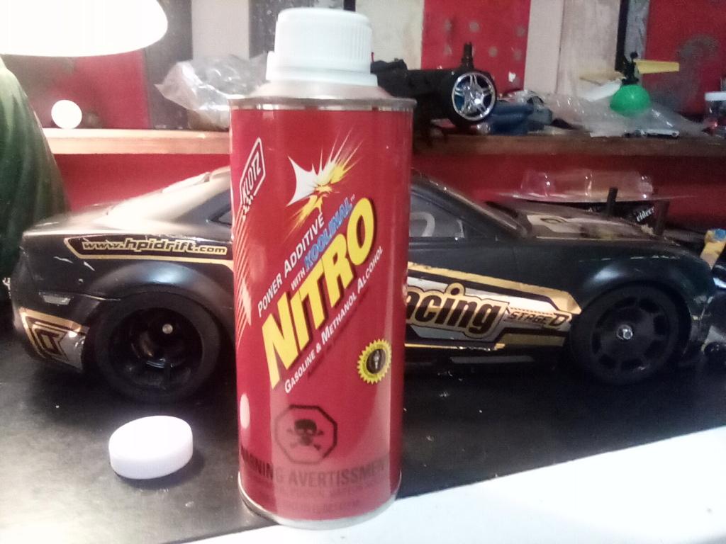 Nitro % Fuel Reduction? Img_2025