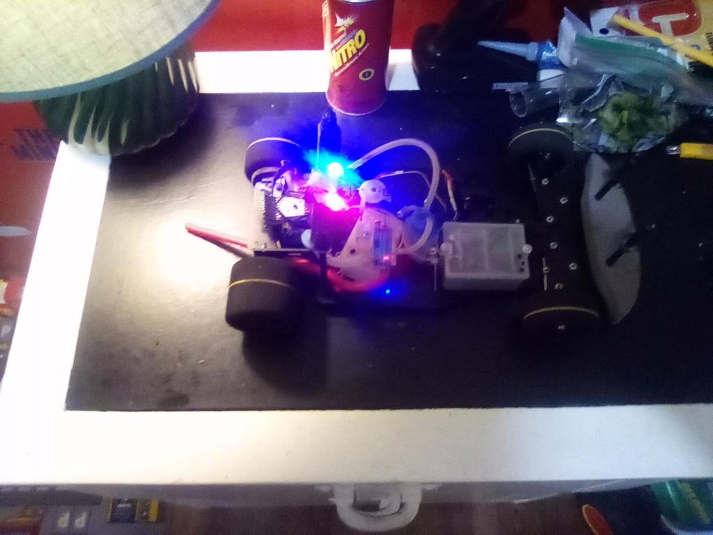 RJ.bee rc cars build tee dee powered  - Page 2 Img_2026