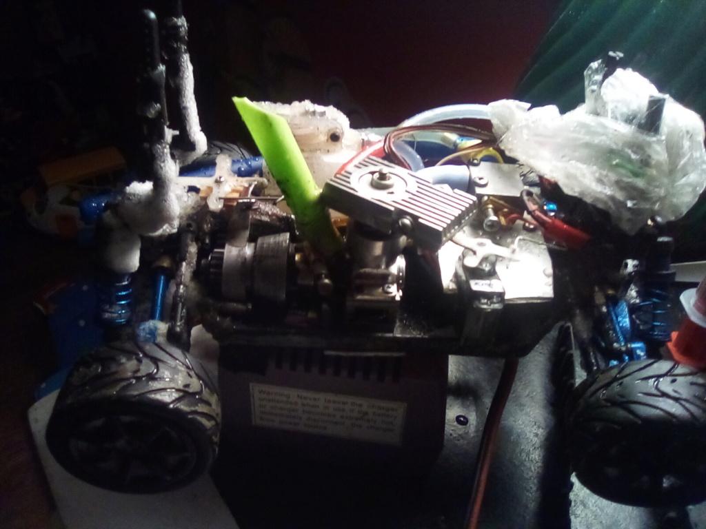 new 2.0 rc 1/16 049 powered bugy upgrade tee dee  Img_2036