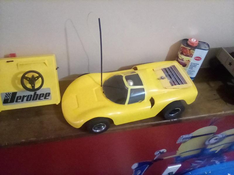 1972 jerobee  cox .049 1968  Porsche 910 Le Mans restoration Img_2167