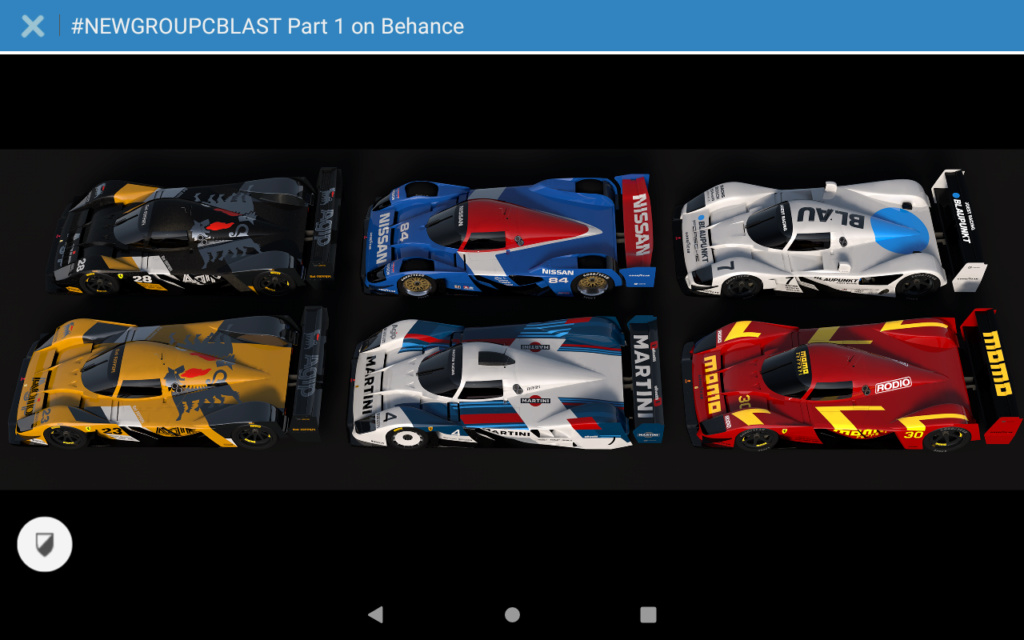 cox rc cars gtp 049 mod  - Page 2 Screen10