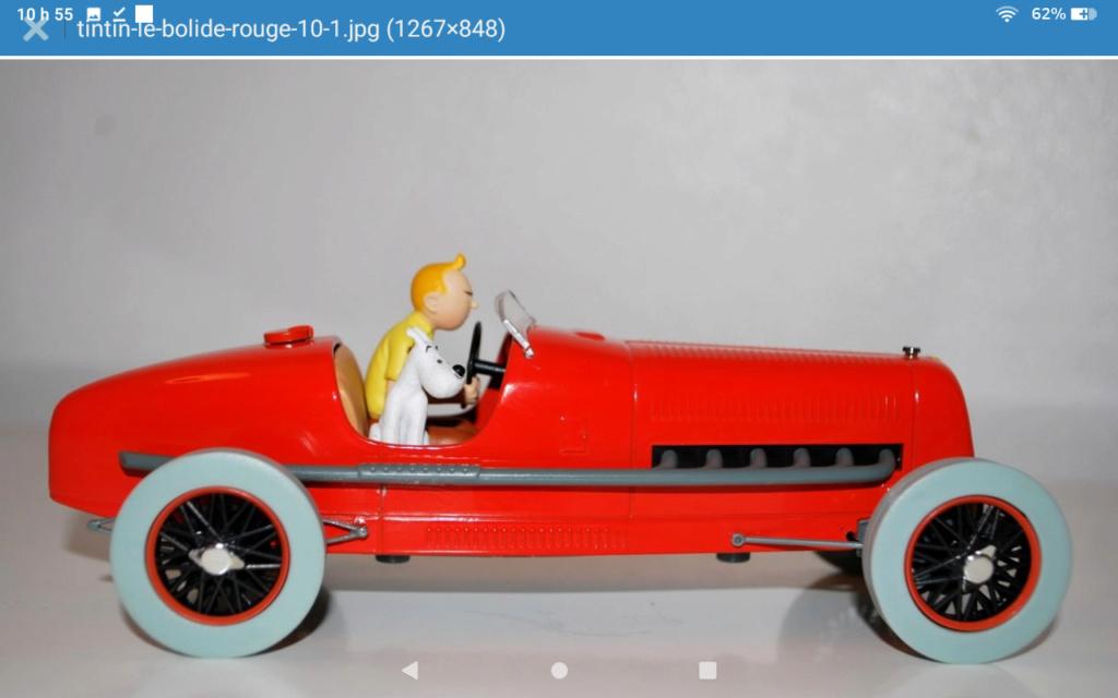 Aeromodeller Magazine Tether Cars Issue Screen42