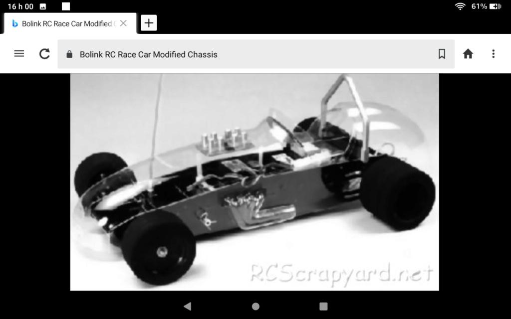RJ.bee rc cars build tee dee powered  - Page 3 Screen74