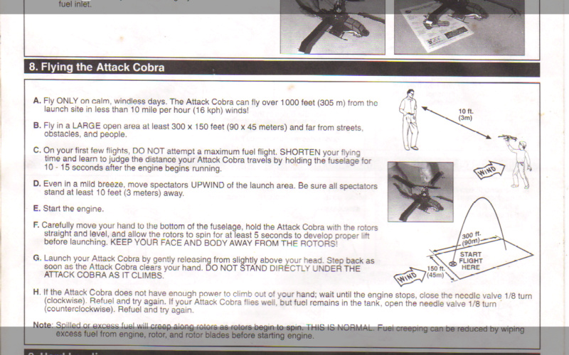 Need Info on the Attack Cobra Screen97
