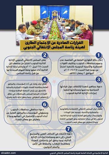 متابعة تطور الأحداث في اليمن - موضوع موحد ( الجزء الثاني )  - صفحة 5 94675310