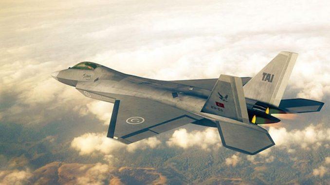 مشروع المقاتله الشبحيه المستقبليه  TF-X المحليه الصنع  - صفحة 4 Thumbs10
