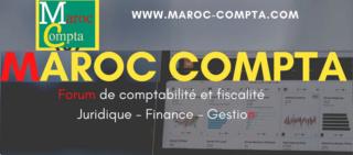 Maroc compta