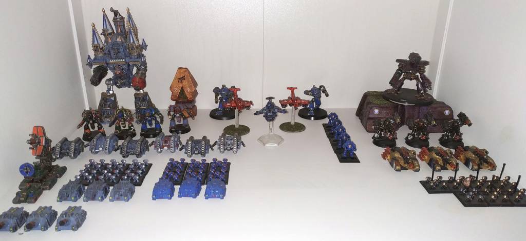 Grand lot Epic Space Marines 92-98 Img_2020