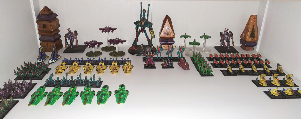 Grand lot Epic Space Marines 92-98 Img_2021