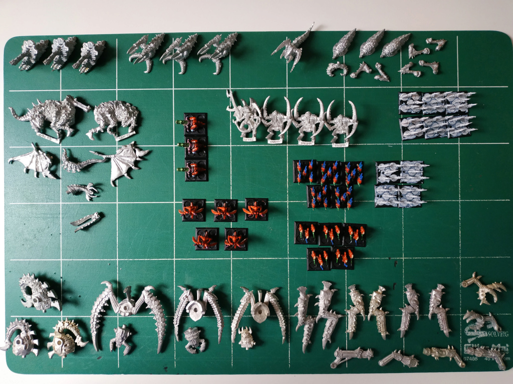 Grand lot Epic Space Marines 92-98 Img_2028