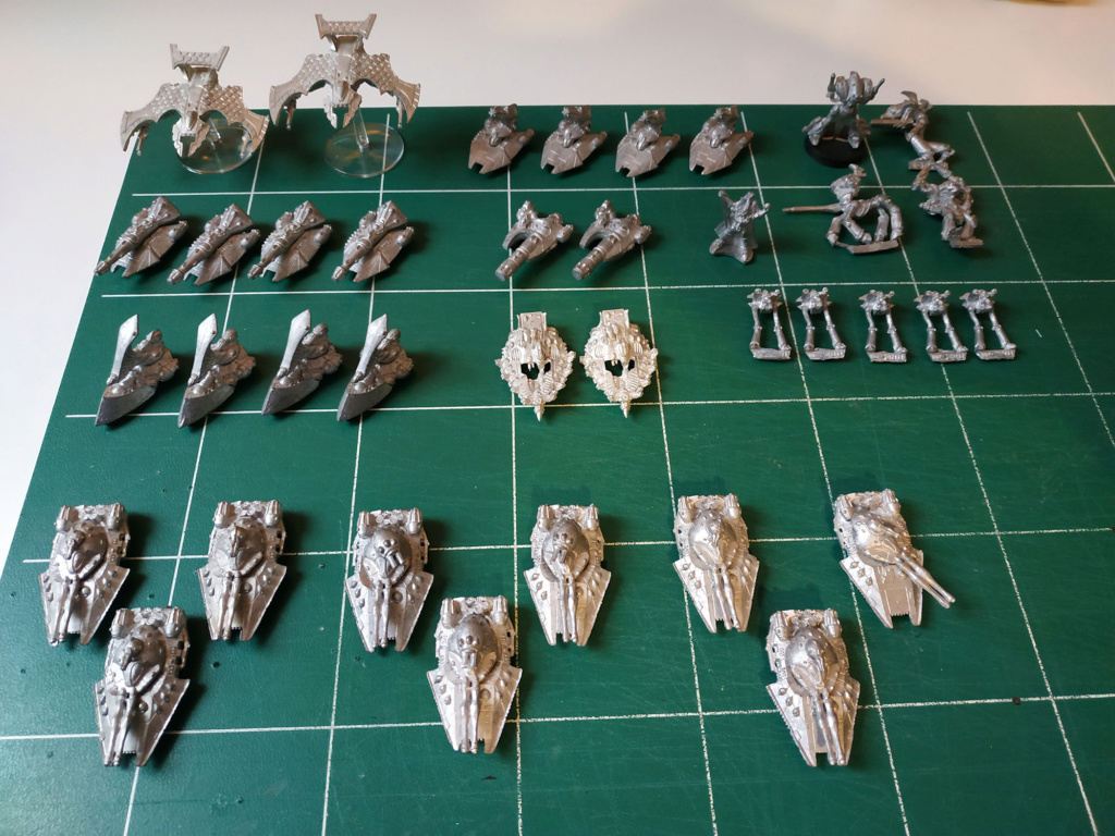 Grand lot Epic Space Marines 92-98 Img_2030