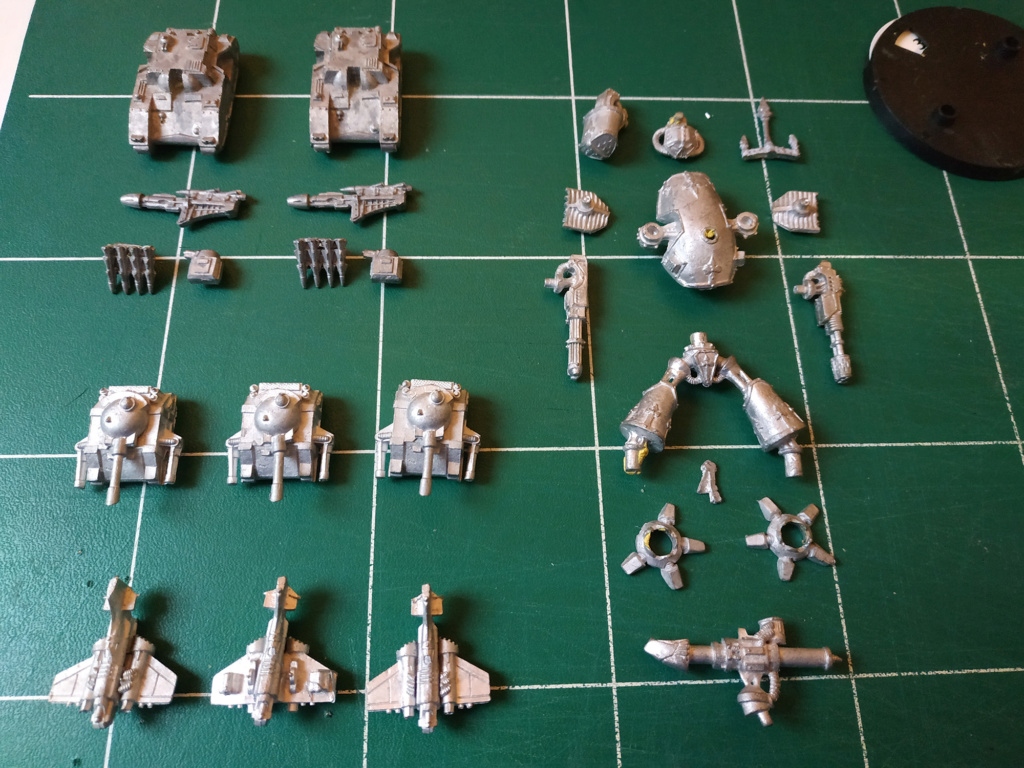 Grand lot Epic Space Marines 92-98 Img_2031