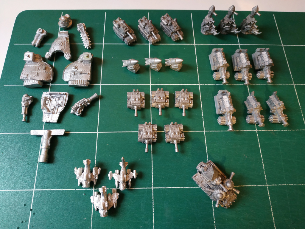 Grand lot Epic Space Marines 92-98 Img_2032
