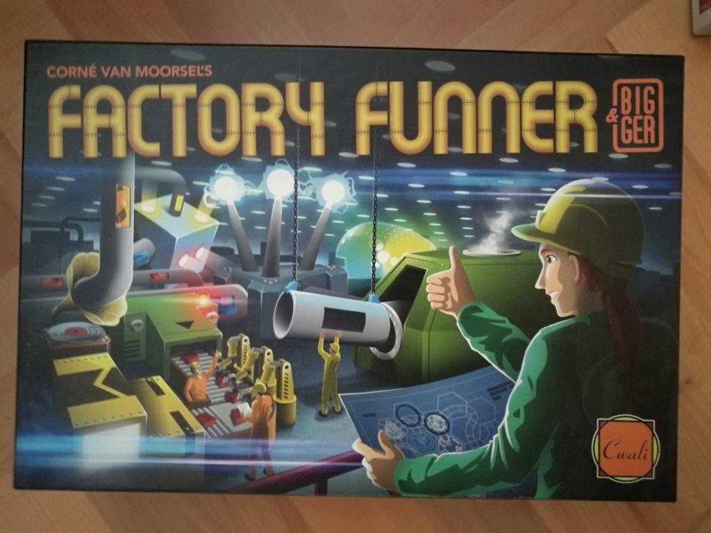 Vente de jeux de plateau Img_2012