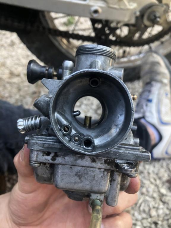 Bruit moteur suspect à chaud  - Page 2 01e05e10