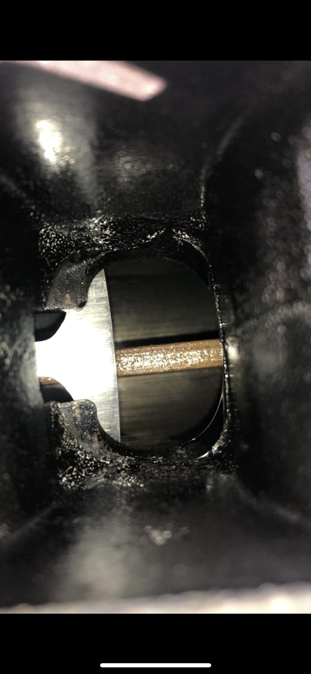 Bruit moteur suspect à chaud  - Page 2 30a86610