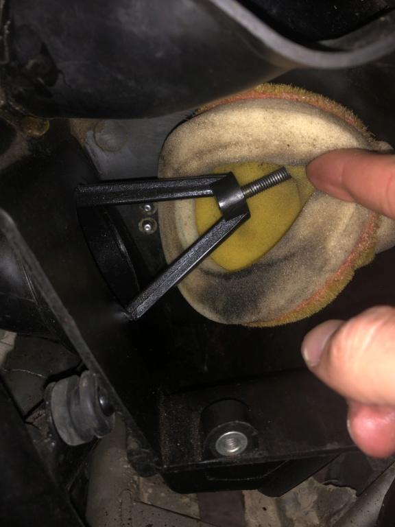 Bruit moteur suspect à chaud  - Page 2 982e5410