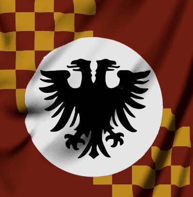 Clan Veterano para Bannerlord - Coronas Ibéricas [CI] Ci_ste10