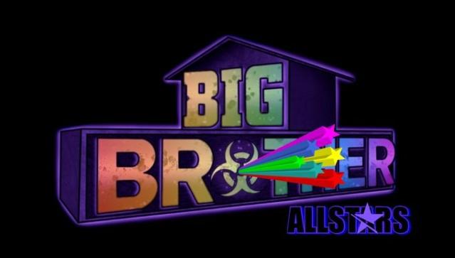 Big Brother Quarantine All Stars