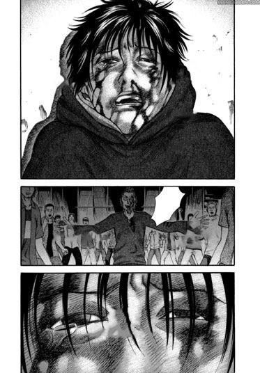 × Dark Storm × .. حيـن تعـصـف ريـآح الـإبدآع !   فريق ترجمة المانجا - صفحة 17 93377111