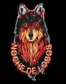 Foro gratis : NOCHE DE LOBOS Logo10