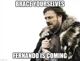 [F1] Fernando Alonso - World Champion 2005 - 2006  - Page 27 47pcvu10