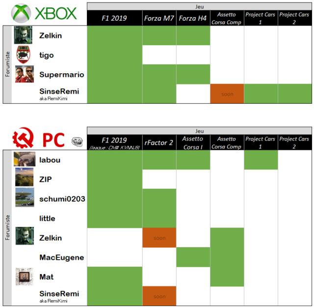 L'actualité du jeu vidéo - Page 13 Captur12