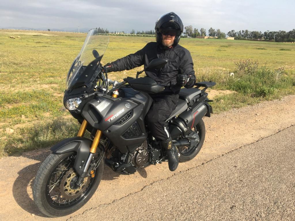 Vos plus belles photos de moto - Page 15 51bb6610