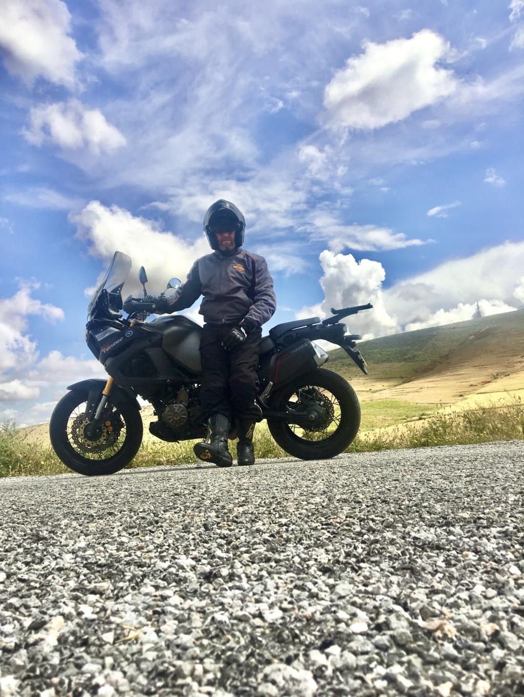 Vos plus belles photos de moto - Page 15 B764e610