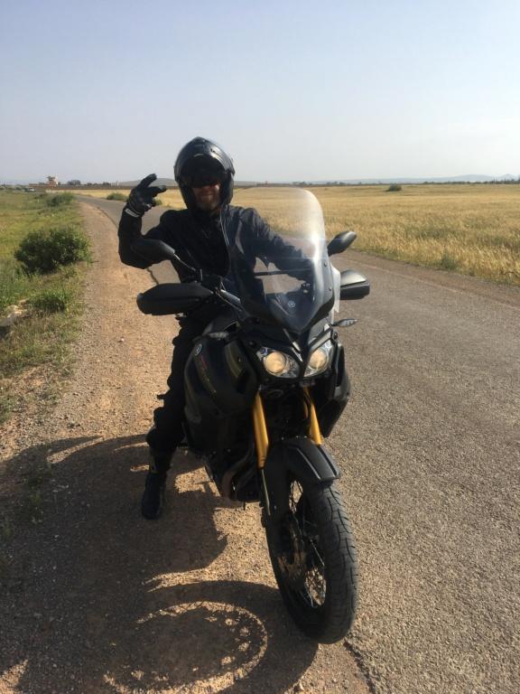 Vos plus belles photos de moto - Page 15 Db5c3810