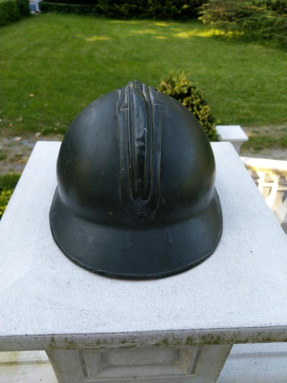 Identification d'un casque familial Img_2014