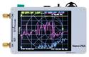 Nanovna-F 50 Khz-1000 Mhz (Analyseur d'Antennes) Nanovn10