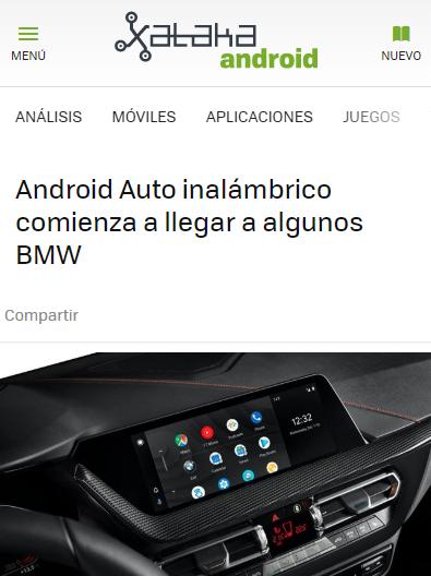 Android Auto inalambrico - Página 3 Aa10